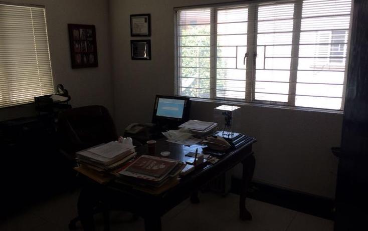 Foto de casa en renta en  nonumber, guadalupe inn, ?lvaro obreg?n, distrito federal, 1610214 No. 28