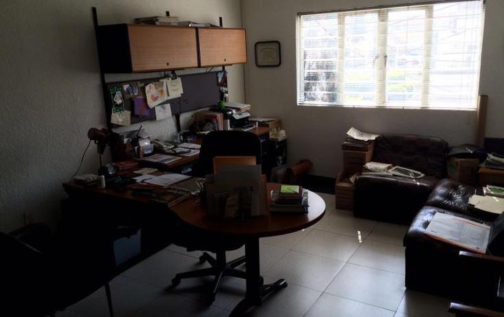 Foto de casa en renta en  nonumber, guadalupe inn, ?lvaro obreg?n, distrito federal, 1610214 No. 29