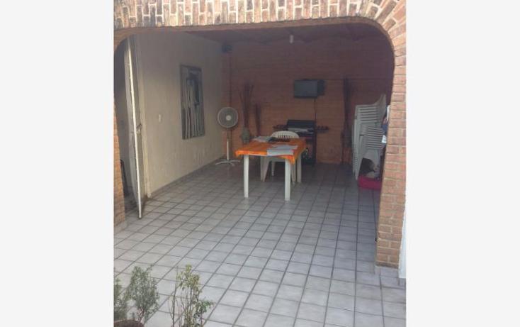 Foto de casa en venta en  nonumber, guadalupe sur, zapopan, jalisco, 1907058 No. 05