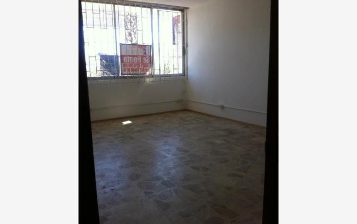 Foto de oficina en renta en  nonumber, guerrero, irapuato, guanajuato, 672261 No. 02