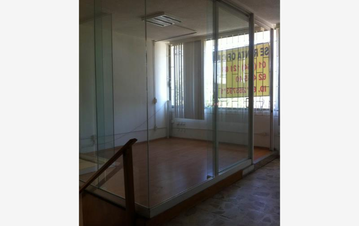 Foto de oficina en renta en  nonumber, guerrero, irapuato, guanajuato, 672261 No. 03