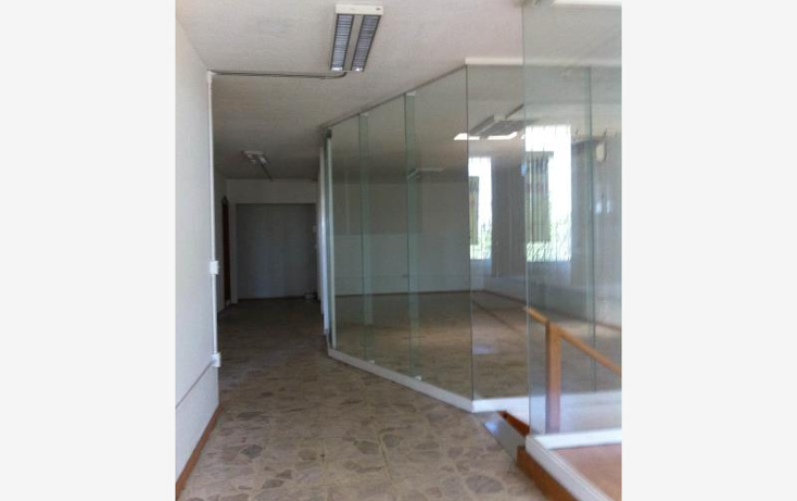 Foto de oficina en renta en  nonumber, guerrero, irapuato, guanajuato, 672261 No. 04