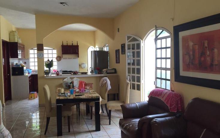 Foto de casa en venta en  nonumber, gustavo de la fuente dorantes, comalcalco, tabasco, 1425053 No. 02