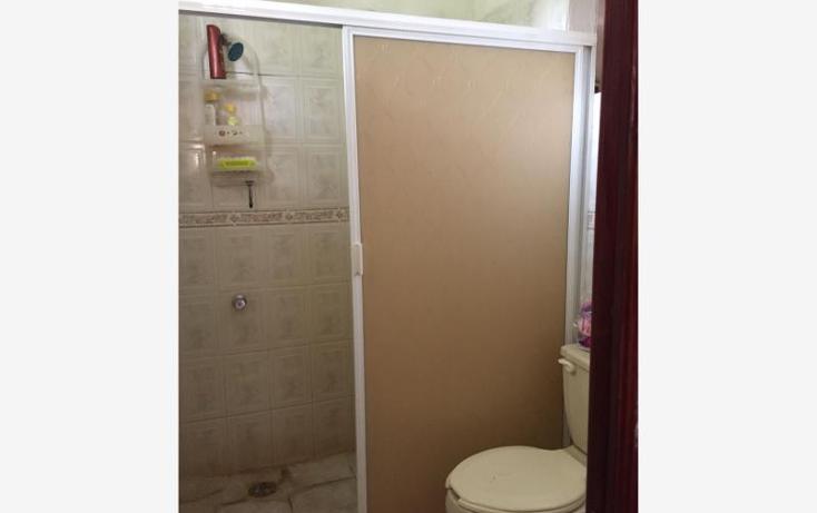 Foto de casa en venta en  nonumber, gustavo de la fuente dorantes, comalcalco, tabasco, 1425053 No. 05