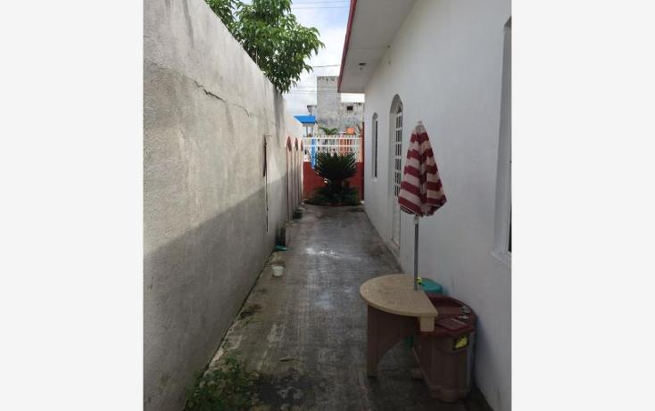 Foto de casa en venta en  nonumber, gustavo de la fuente dorantes, comalcalco, tabasco, 1425053 No. 06