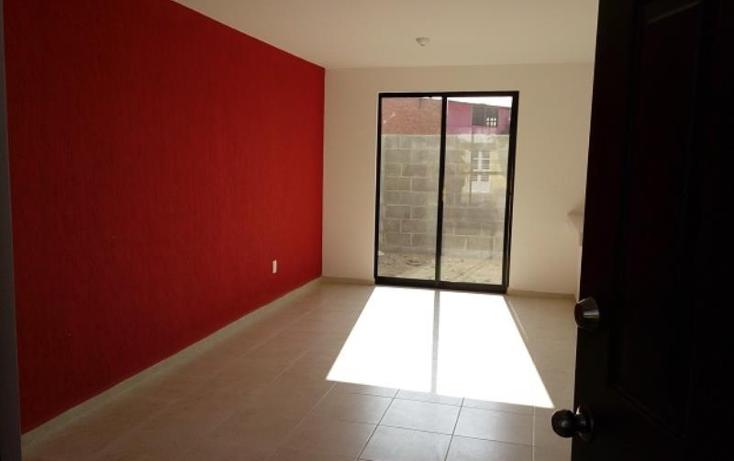 Foto de casa en venta en  nonumber, hacienda de jacarandas, san luis potosí, san luis potosí, 1680076 No. 03