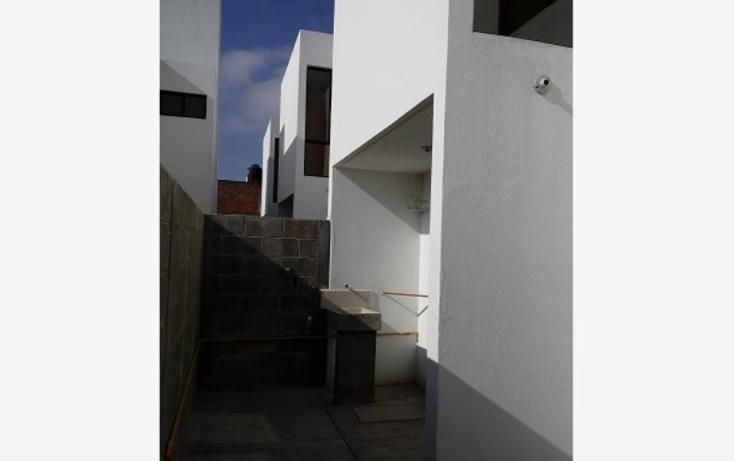 Foto de casa en venta en  nonumber, hacienda de jacarandas, san luis potosí, san luis potosí, 1680076 No. 06