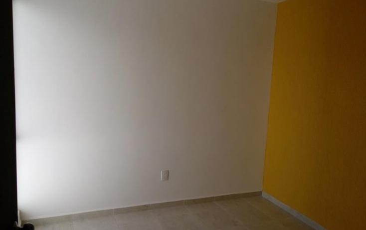 Foto de casa en venta en  nonumber, hacienda de jacarandas, san luis potosí, san luis potosí, 1680076 No. 07