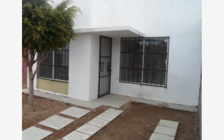 Foto de casa en venta en  nonumber, hacienda del sol, tarímbaro, michoacán de ocampo, 1540384 No. 01
