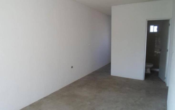 Foto de casa en venta en  nonumber, hacienda del sol, tarímbaro, michoacán de ocampo, 1540384 No. 03