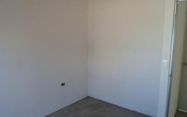 Foto de casa en venta en  nonumber, hacienda del sol, tarímbaro, michoacán de ocampo, 1540384 No. 05