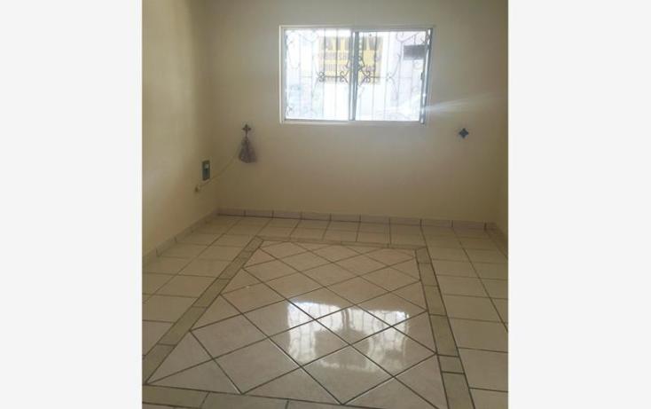 Foto de casa en venta en  nonumber, hacienda la magueyada, saltillo, coahuila de zaragoza, 1577006 No. 02