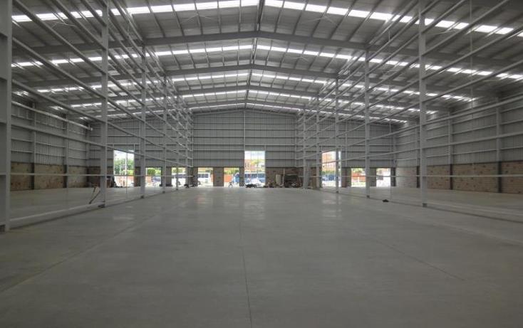 Foto de nave industrial en renta en  nonumber, hacienda la tijera, tlajomulco de z??iga, jalisco, 2025184 No. 07