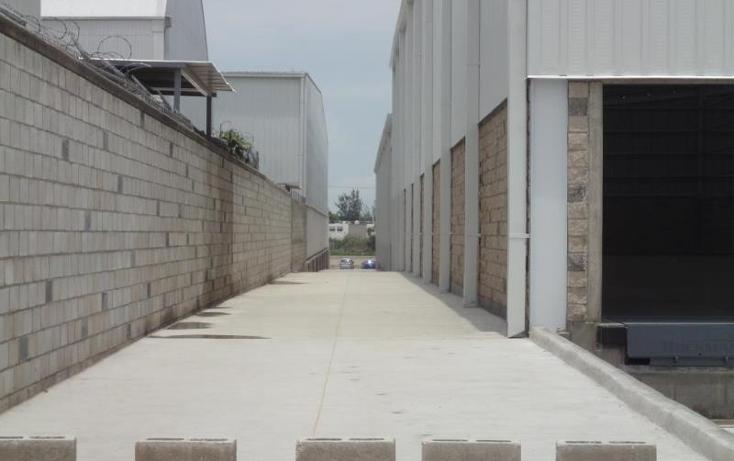 Foto de nave industrial en renta en  nonumber, hacienda la tijera, tlajomulco de z??iga, jalisco, 2025184 No. 13