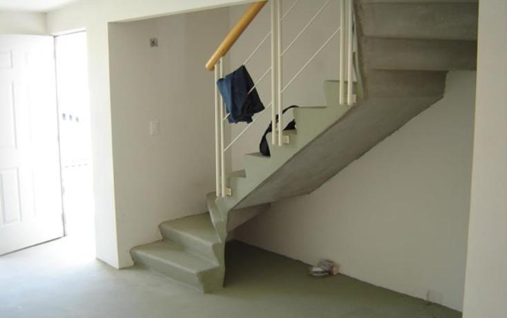 Foto de casa en venta en  nonumber, hacienda los encinos, zumpango, m?xico, 1534362 No. 03