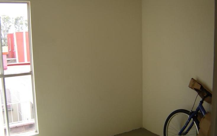 Foto de casa en venta en  nonumber, hacienda los encinos, zumpango, m?xico, 1534362 No. 04