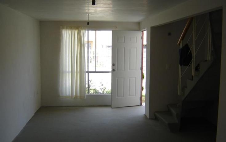Foto de casa en venta en  nonumber, hacienda los encinos, zumpango, m?xico, 1534362 No. 08