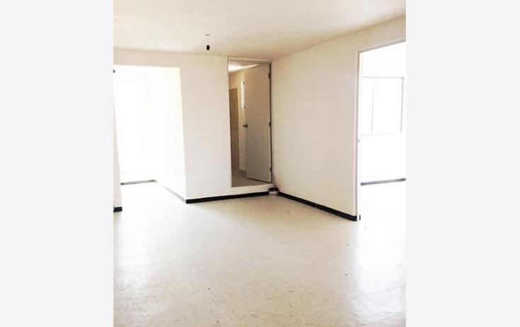 Foto de casa en venta en  nonumber, hacienda margarita, mineral de la reforma, hidalgo, 1570418 No. 02