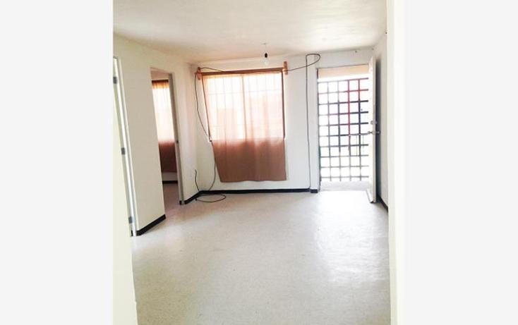 Foto de casa en venta en  nonumber, hacienda margarita, mineral de la reforma, hidalgo, 1570418 No. 03