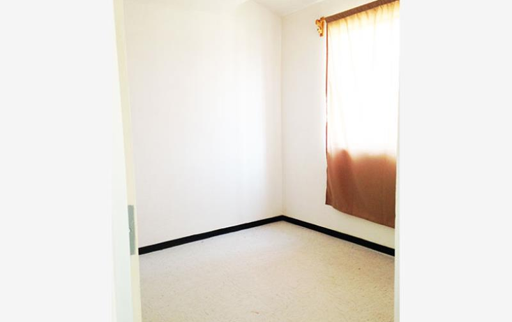 Foto de casa en venta en  nonumber, hacienda margarita, mineral de la reforma, hidalgo, 1570418 No. 08