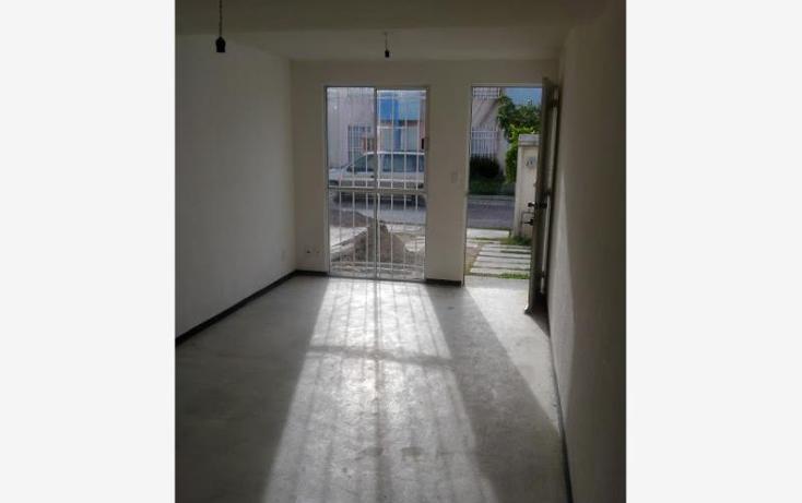 Foto de casa en venta en  nonumber, hacienda santa clara, puebla, puebla, 1996768 No. 03
