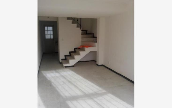 Foto de casa en venta en  nonumber, hacienda santa clara, puebla, puebla, 1996768 No. 04