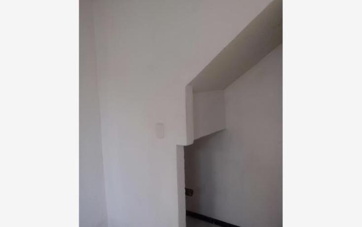 Foto de casa en venta en  nonumber, hacienda santa clara, puebla, puebla, 1996768 No. 09