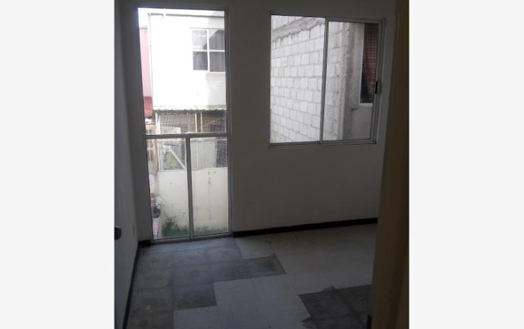 Foto de casa en venta en  nonumber, hacienda santa clara, puebla, puebla, 1996768 No. 13