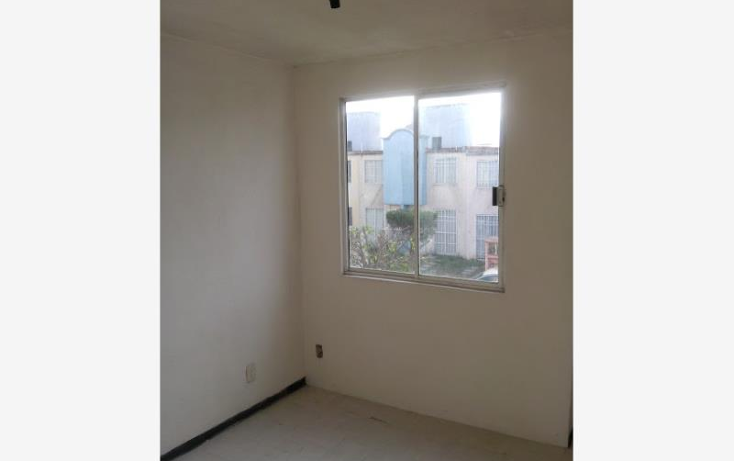 Foto de casa en venta en  nonumber, hacienda santa clara, puebla, puebla, 1996768 No. 14