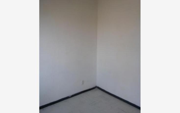 Foto de casa en venta en  nonumber, hacienda santa clara, puebla, puebla, 1996768 No. 18