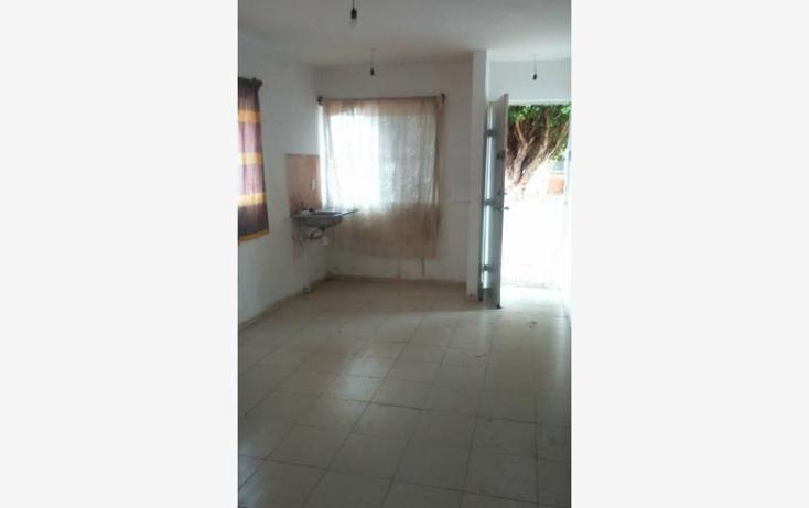Foto de casa en venta en  nonumber, hacienda sotavento, veracruz, veracruz de ignacio de la llave, 1673516 No. 04