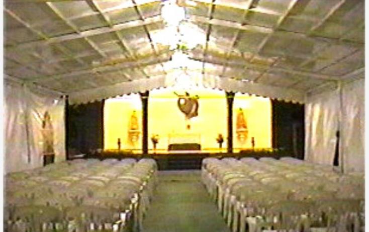 Foto de casa en venta en  nonumber, héroes de padierna, tlalpan, distrito federal, 372096 No. 06
