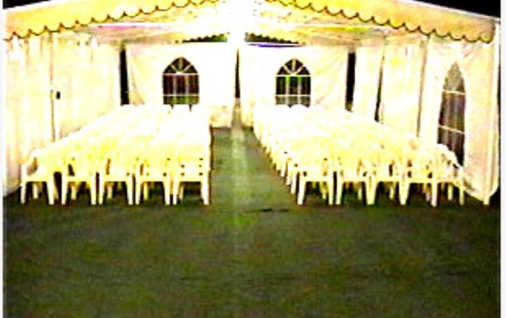 Foto de casa en venta en  nonumber, héroes de padierna, tlalpan, distrito federal, 372096 No. 07