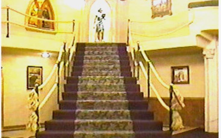 Foto de casa en venta en  nonumber, héroes de padierna, tlalpan, distrito federal, 372096 No. 11