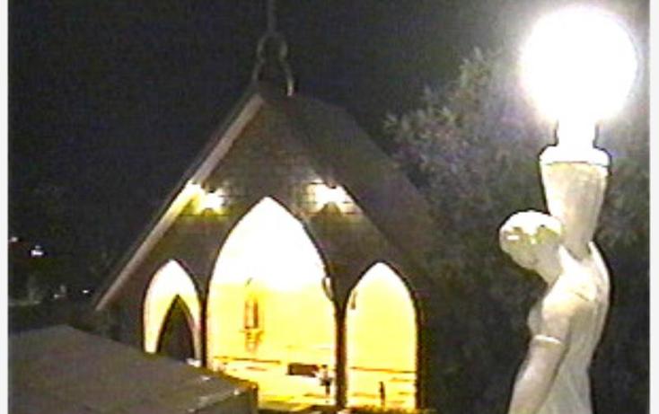 Foto de casa en venta en  nonumber, héroes de padierna, tlalpan, distrito federal, 372096 No. 12