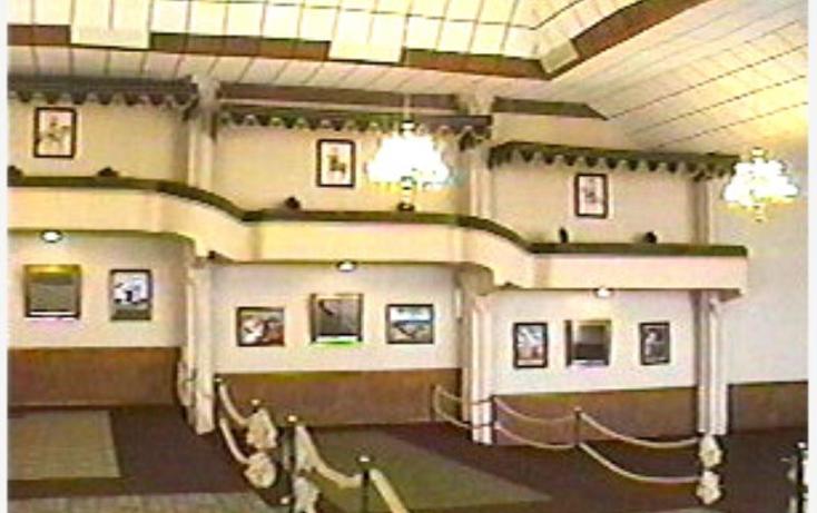 Foto de casa en venta en  nonumber, héroes de padierna, tlalpan, distrito federal, 372096 No. 13