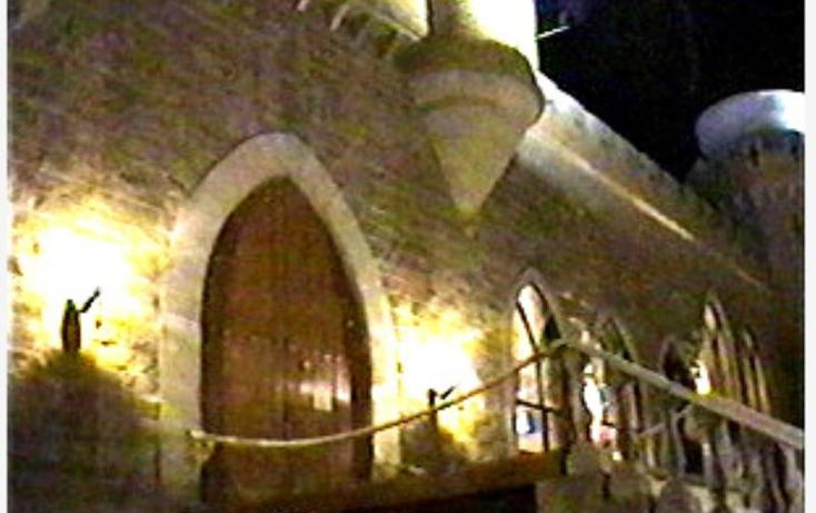 Foto de casa en venta en  nonumber, héroes de padierna, tlalpan, distrito federal, 372096 No. 22