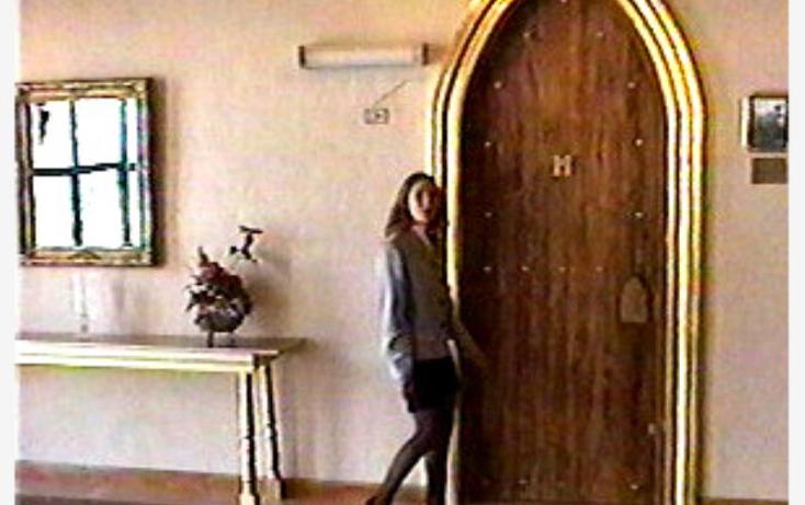 Foto de casa en venta en  nonumber, héroes de padierna, tlalpan, distrito federal, 372096 No. 32