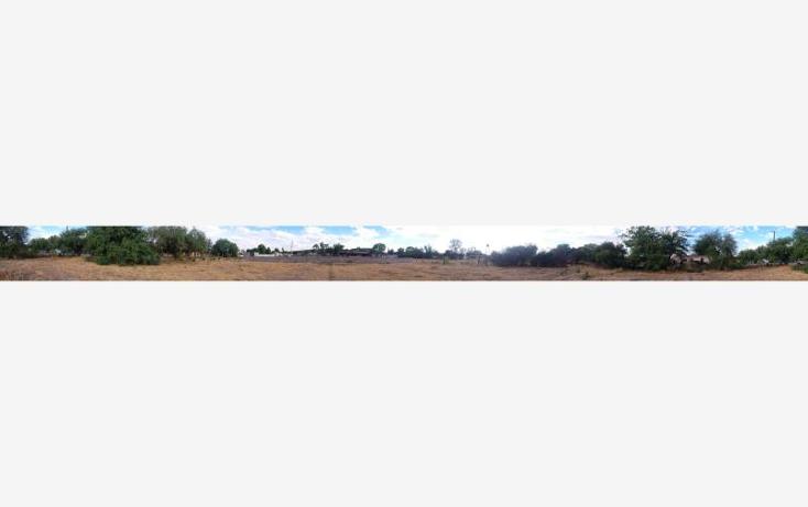 Foto de terreno habitacional en venta en  nonumber, hidalgo, durango, durango, 1415225 No. 11