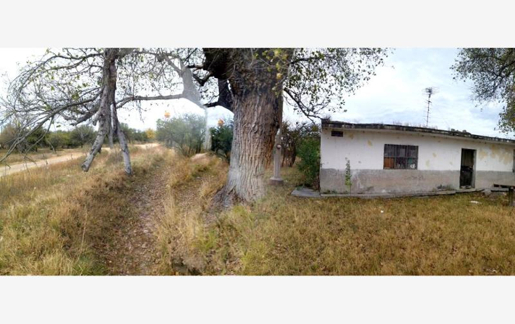 Foto de terreno habitacional en venta en  nonumber, hidalgo, durango, durango, 1580970 No. 01