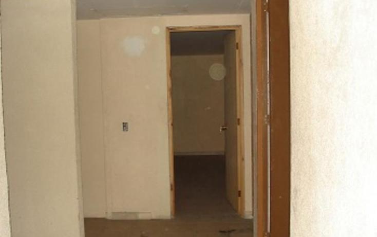 Foto de bodega en renta en  nonumber, hornos insurgentes, acapulco de juárez, guerrero, 1386039 No. 02