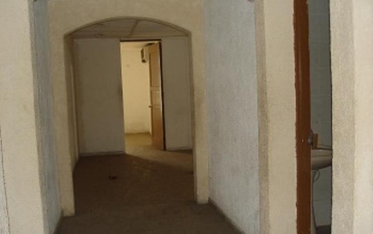 Foto de bodega en renta en  nonumber, hornos insurgentes, acapulco de juárez, guerrero, 1386039 No. 03