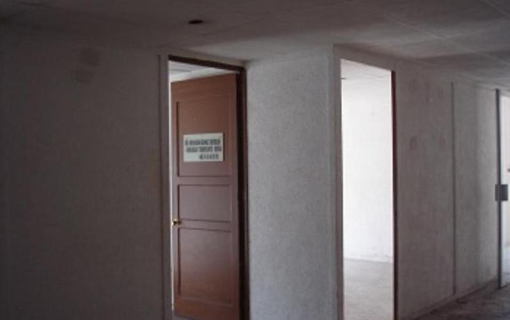 Foto de bodega en renta en  nonumber, hornos insurgentes, acapulco de juárez, guerrero, 1386039 No. 05