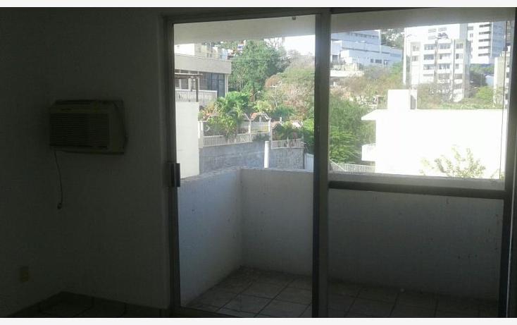 Foto de departamento en venta en  nonumber, hornos insurgentes, acapulco de juárez, guerrero, 1689584 No. 08