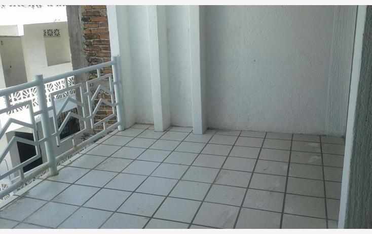 Foto de departamento en venta en  nonumber, hornos insurgentes, acapulco de juárez, guerrero, 1689584 No. 18