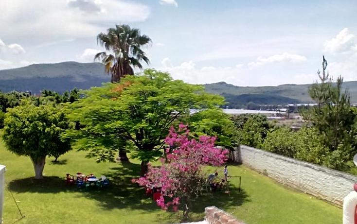 Foto de rancho en venta en  nonumber, huertas de la hacienda, jacona, michoacán de ocampo, 971427 No. 01