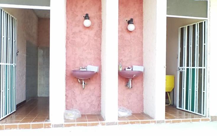 Foto de rancho en venta en  nonumber, huertas de la hacienda, jacona, michoacán de ocampo, 971427 No. 17