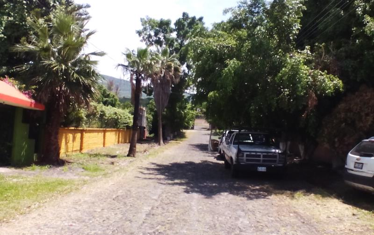 Foto de rancho en venta en  nonumber, huertas de la hacienda, jacona, michoacán de ocampo, 971427 No. 21