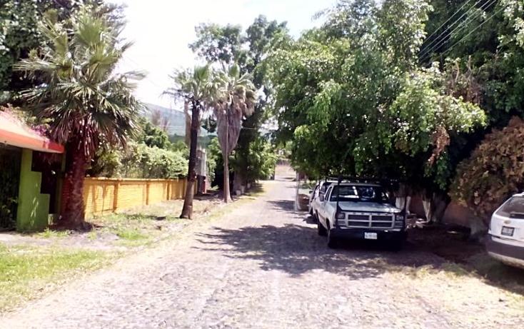 Foto de rancho en venta en  nonumber, huertas de la hacienda, jacona, michoacán de ocampo, 971427 No. 22