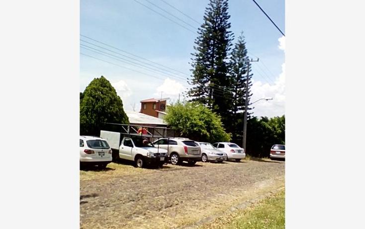 Foto de rancho en venta en  nonumber, huertas de la hacienda, jacona, michoacán de ocampo, 971427 No. 23